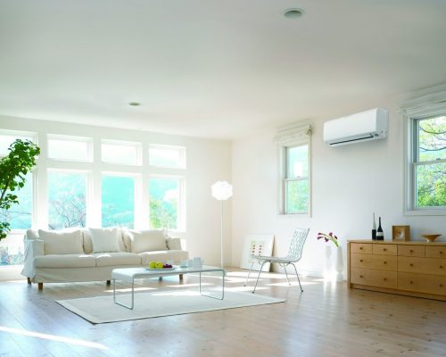 residential-air-conditioning-systems