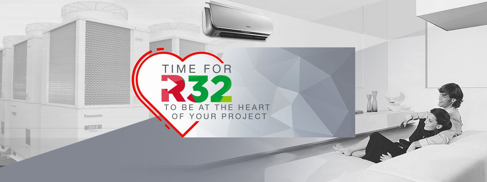R32 Air Conditioning Gas Replacement Services
